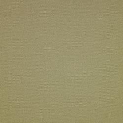 SHADOW IV -220 - 197 | Panel glides | Création Baumann