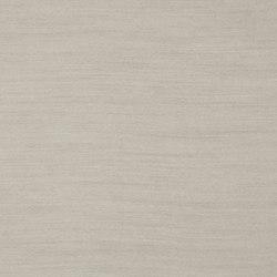 SHINE MEDIUM - 353 | Parois japonaises | Création Baumann