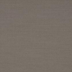 SHINE MEDIUM - 356 | Drapery fabrics | Création Baumann