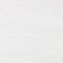 SHINE PLUS - 331 | Panel glides | Création Baumann