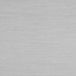 SHINE PLUS - 332 | Parois japonaises | Création Baumann