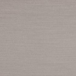 SHINE PLUS - 333 | Flächenvorhangsysteme | Création Baumann