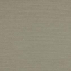 SHINE PLUS - 334 | Drapery fabrics | Création Baumann