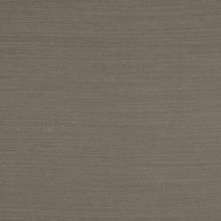 SHINE PLUS - 335 | Flächenvorhangsysteme | Création Baumann