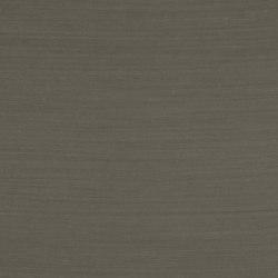SHINE PLUS - 336 | Panel glides | Création Baumann