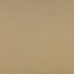SINFONIA VII color - 201 | Drapery fabrics | Création Baumann