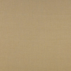 SINFONIA VII color - 201 | Tejidos decorativos | Création Baumann