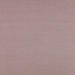 SINFONIA VII color - 202 | Flächenvorhangsysteme | Création Baumann