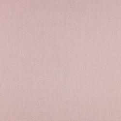SINFONIA VII color - 203 | Drapery fabrics | Création Baumann