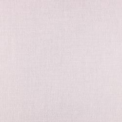 SINFONIA VII color - 204 | Drapery fabrics | Création Baumann