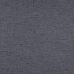 SINFONIA VII color - 210 | Drapery fabrics | Création Baumann
