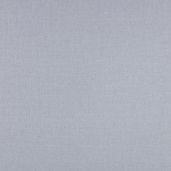 SINFONIA VII color - 212 | Drapery fabrics | Création Baumann