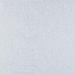 SINFONIA VII color - 213 | Tende a pannello | Création Baumann