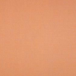 SINFONIA VII color - 222 | Drapery fabrics | Création Baumann
