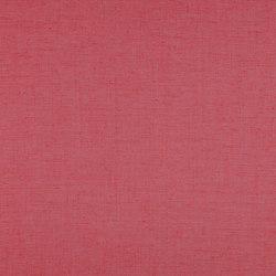 SINFONIA VII color - 224 | Tende a pannello | Création Baumann