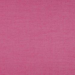 SINFONIA VII color - 225 | Drapery fabrics | Création Baumann