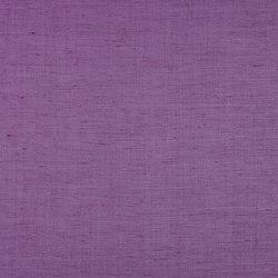 SINFONIA VII color - 228 | Parois japonaises | Création Baumann