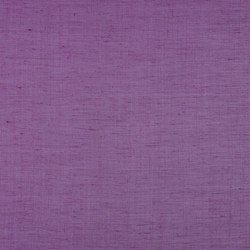 SINFONIA VII color - 228 | Sistemas deslizantes | Création Baumann