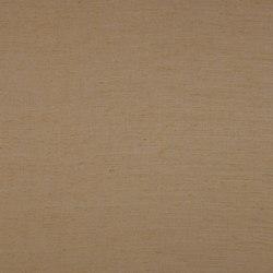 SINFONIA VII color - 234 | Drapery fabrics | Création Baumann