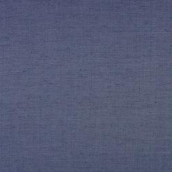 SINFONIA VII color - 237 | Drapery fabrics | Création Baumann