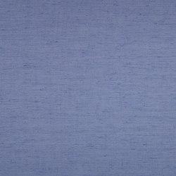 SINFONIA VII color - 239 | Drapery fabrics | Création Baumann