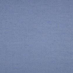SINFONIA VII color - 240 | Drapery fabrics | Création Baumann