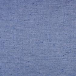 SINFONIA VII color - 241 | Panel glides | Création Baumann