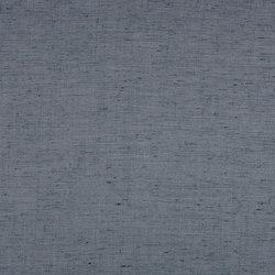 SINFONIA VII color - 242 | Drapery fabrics | Création Baumann