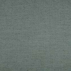 SINFONIA VII color - 243 | Drapery fabrics | Création Baumann