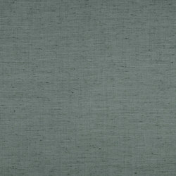SINFONIA VII color - 243 | Panel glides | Création Baumann