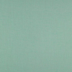 SINFONIA VII color - 247 | Drapery fabrics | Création Baumann