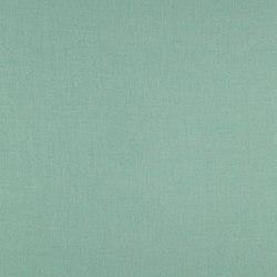 SINFONIA VII color - 247 | Flächenvorhangsysteme | Création Baumann