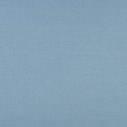 SINFONIA VII color - 248 | Drapery fabrics | Création Baumann