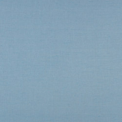 SINFONIA VII color - 248 | Tejidos decorativos | Création Baumann