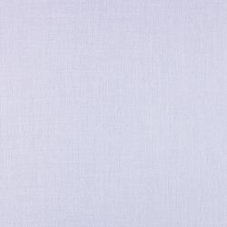 SINFONIA VII color - 706 | Drapery fabrics | Création Baumann