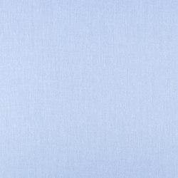 SINFONIA VII color - 721 | Flächenvorhangsysteme | Création Baumann