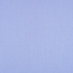 SINFONIA VII color - 722 | Drapery fabrics | Création Baumann