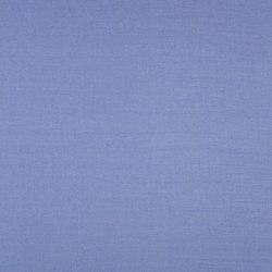 SINFONIA VII color - 809 | Drapery fabrics | Création Baumann