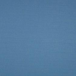 SINFONIA VII color - 860 | Panel glides | Création Baumann