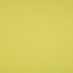 SINFONIA VII color - 865 | Drapery fabrics | Création Baumann