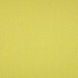 SINFONIA VII color - 865 | Panel glides | Création Baumann