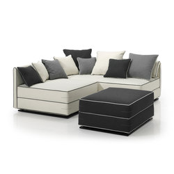 Zaniah | Sofa beds | ECUS