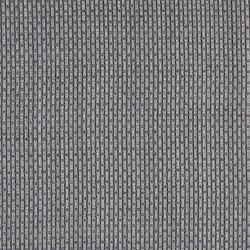 SOLEA - 101 | Drapery fabrics | Création Baumann