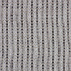SOLEA - 102 | Tissus pour rideaux | Création Baumann