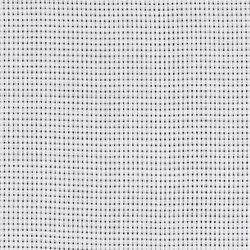SOLEA - 104 | Curtain fabrics | Création Baumann