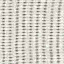 SOLEA - 105 | Curtain fabrics | Création Baumann