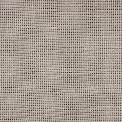 SOLEA - 107 | Drapery fabrics | Création Baumann
