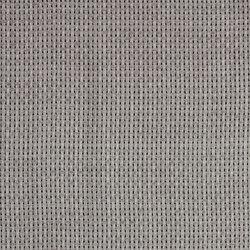 SOLEA - 108 | Curtain fabrics | Création Baumann