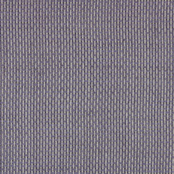 SOLEA - 109 | Curtain fabrics | Création Baumann
