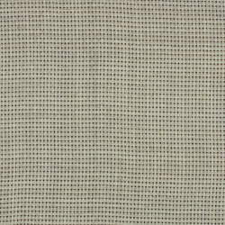 SOLEA - 111 | Drapery fabrics | Création Baumann